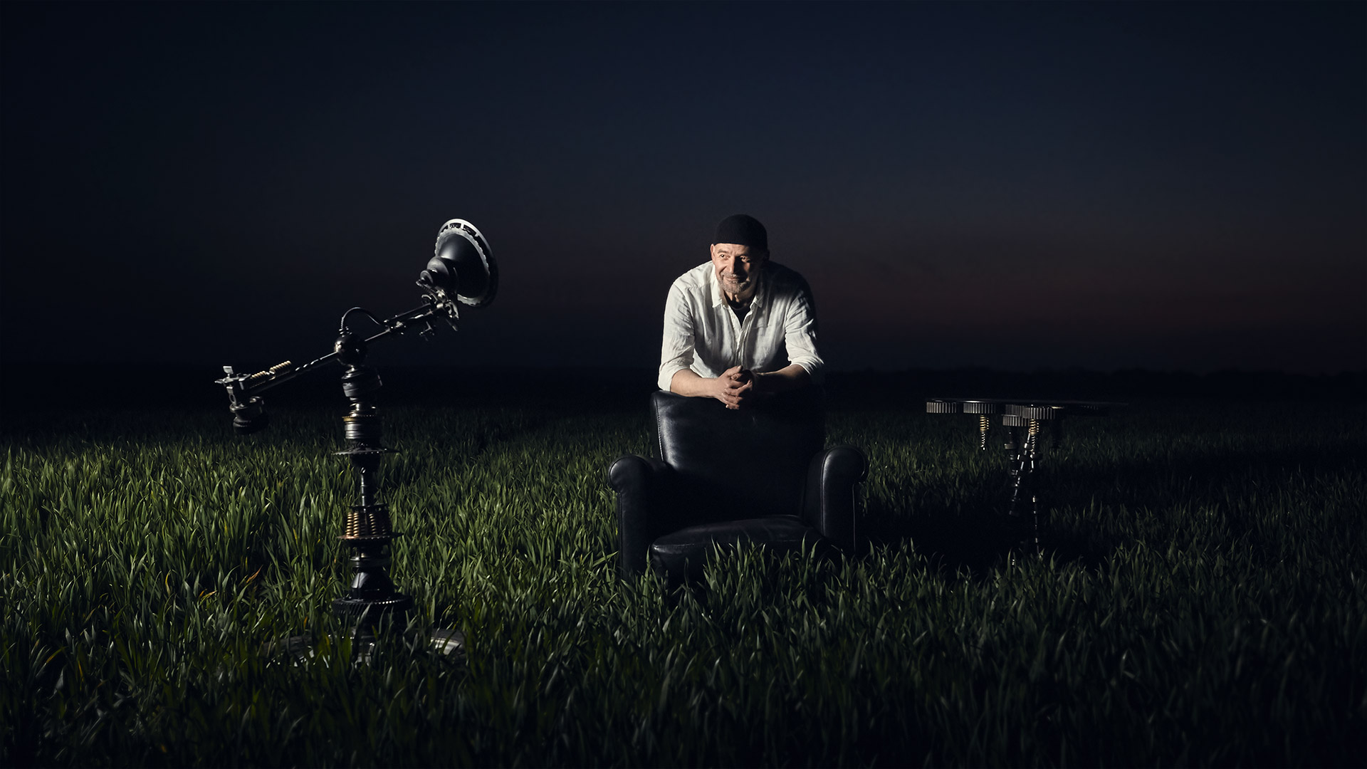 portrait-fotograf-onlocation-dortmund
