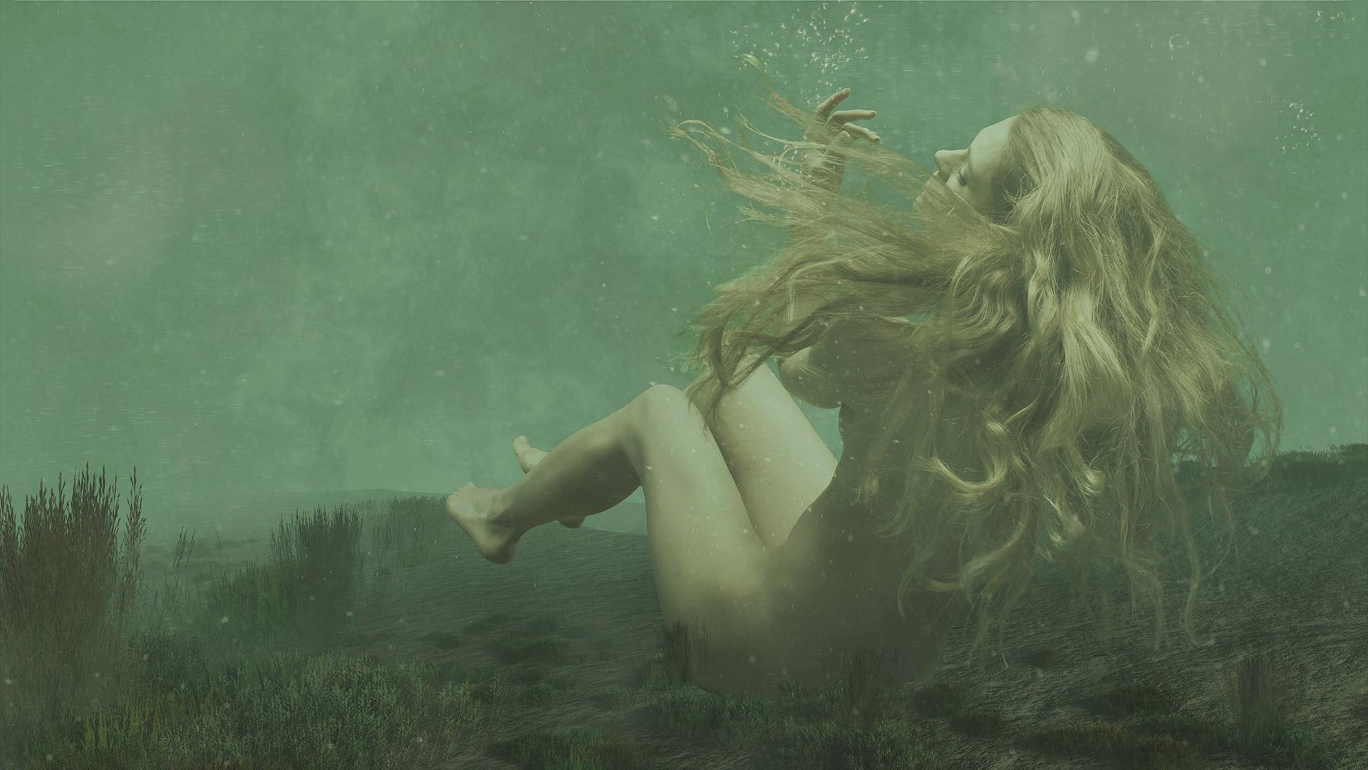 werbefotograf-dortmund-cgi-studio-unterwasser