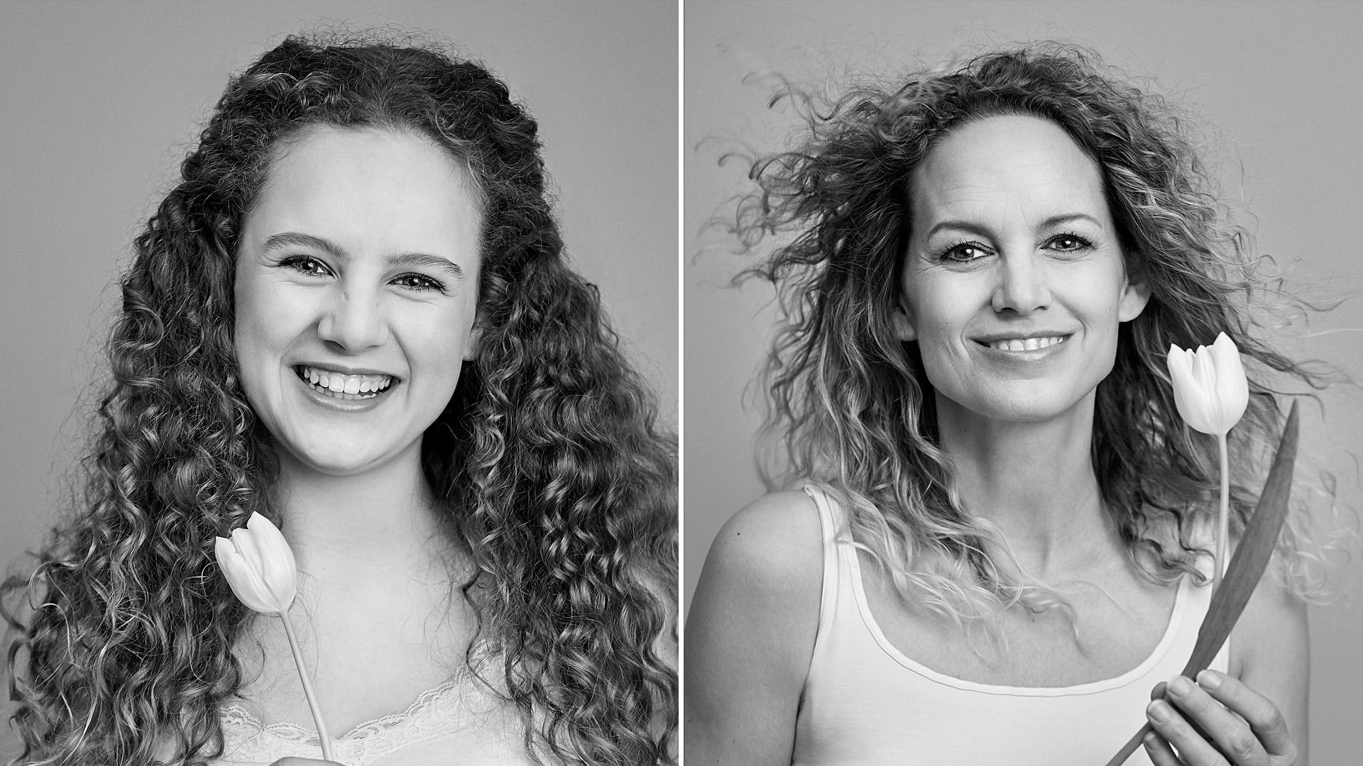 werbung-studio-portrait-dortmund-models-imagefotograf