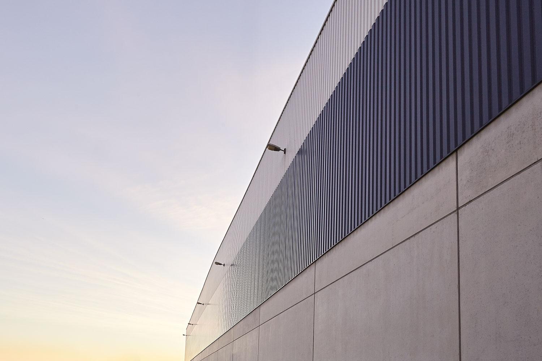 architekturfotograf-dortmund-fotograf-architektur-essen-duisburg-ruhrgebiet-nrw