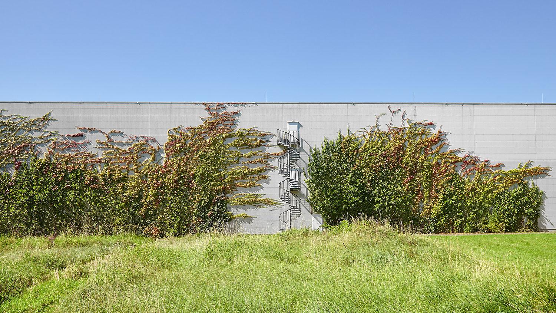 architekturfotograf-nrw-dortmund-industriefotograf-fassade-unternehmen