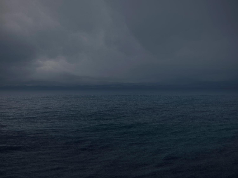 cgi-3d-vue-sea-meer-water-wasser-realistisch-realism