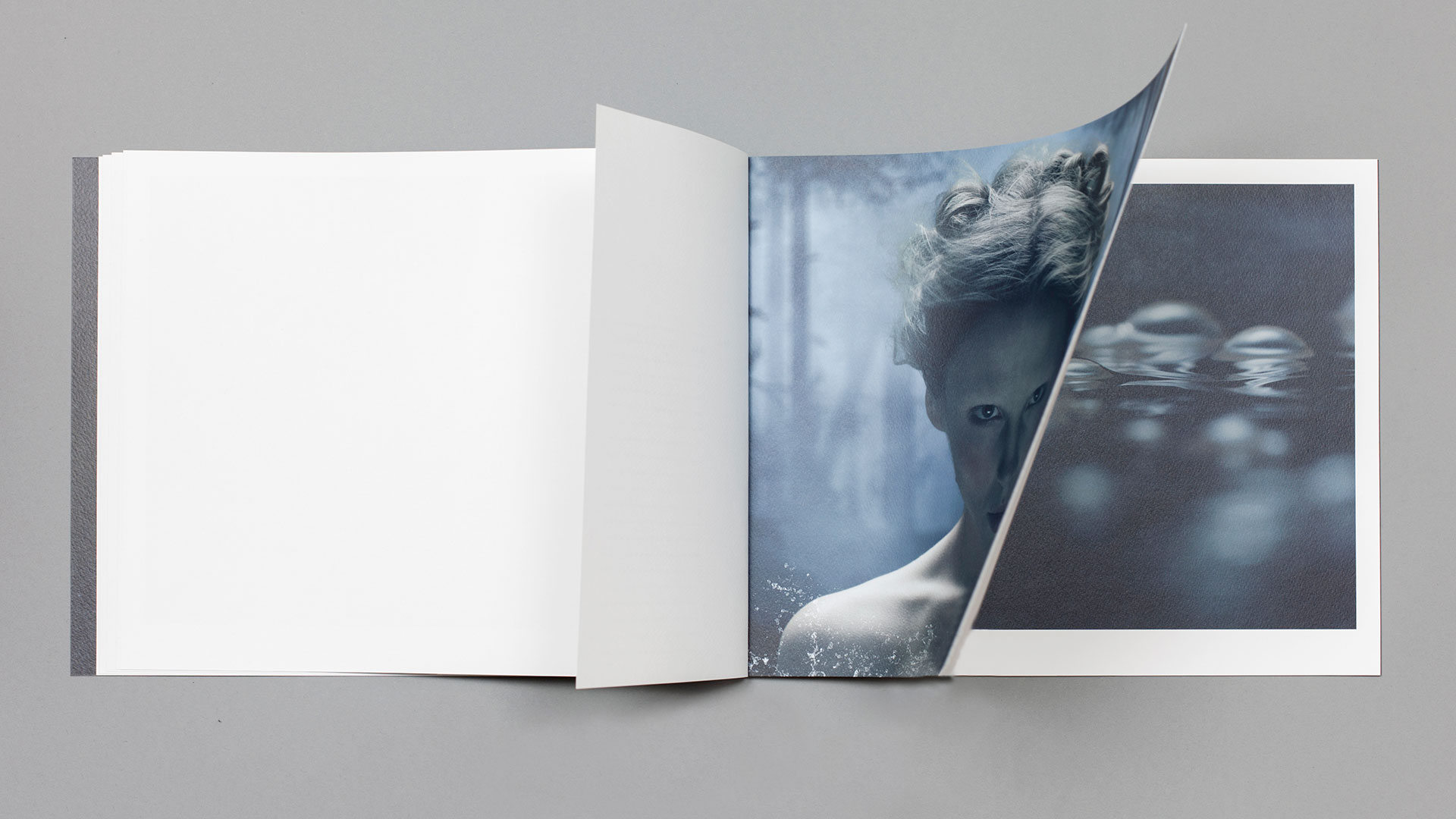 cgi-fotografen-dortmund-deutschland-buchprojekt-arethusa-