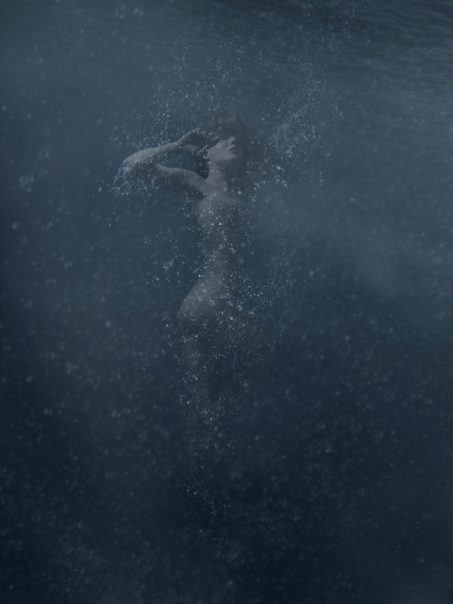 compositing-combination-print-3d-vue-water-cgi-underwater