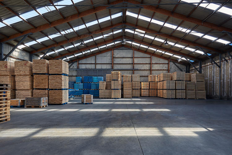 industriefotografie-architekturfotografie-dortmund-oberhausen-essen-ruhrgebiet-nrw