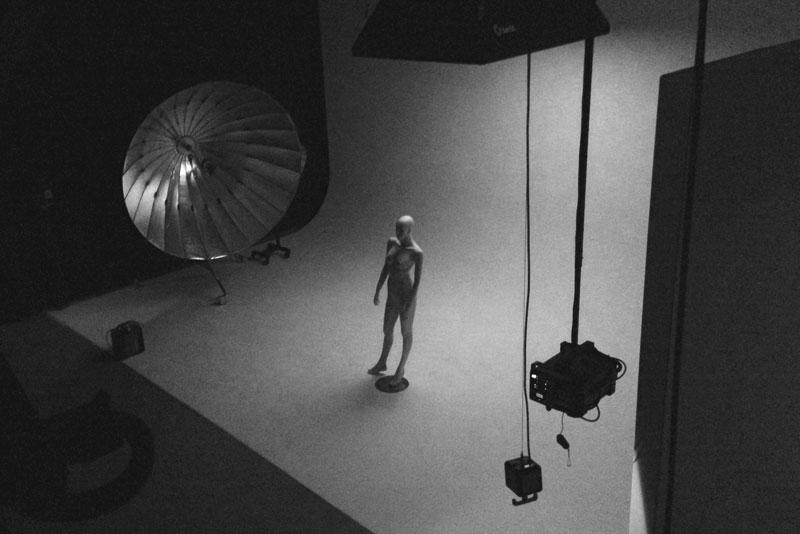 werbefotograf-studio-dortmund-fotostudio-nrw