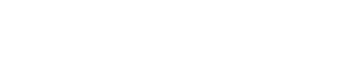 Julia Laatsch Fotografie